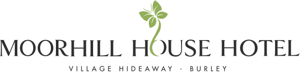 Return to Moorhill House Hotel home page